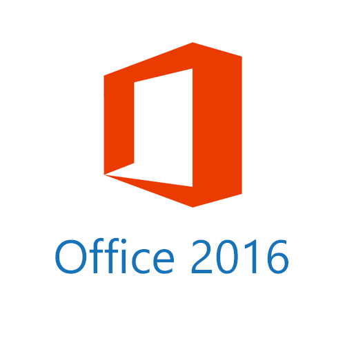 image result for office 2016 package