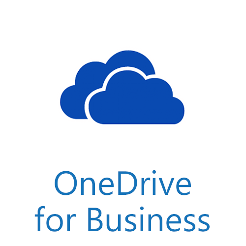 Support+ On Premises: OneDrive for Business - 12 Month License