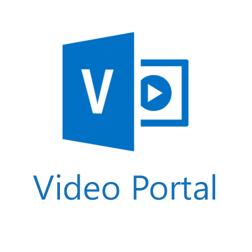 Training+ For Office 365 Video Portal U2013 12 Month License